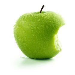 Apple computerhulp Mac en MacBook