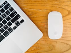 Werkwijze Privé-les Apple Mac