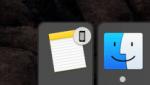 Kopiëren tussen iOS en macOS