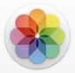 Foto's ordenen op een Mac
